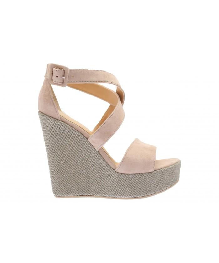 chaussures pour femme tendance l gante et chic osmose shoes. Black Bedroom Furniture Sets. Home Design Ideas