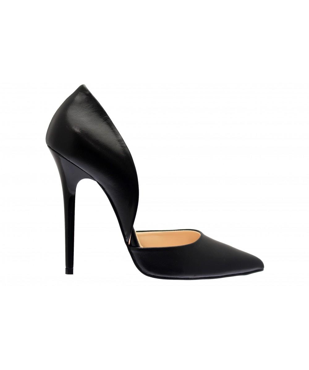 Séduction \u0026 émotion en OSMOSE shoes:
