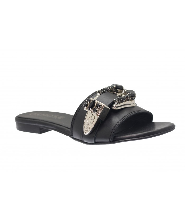 Sandale Cleya