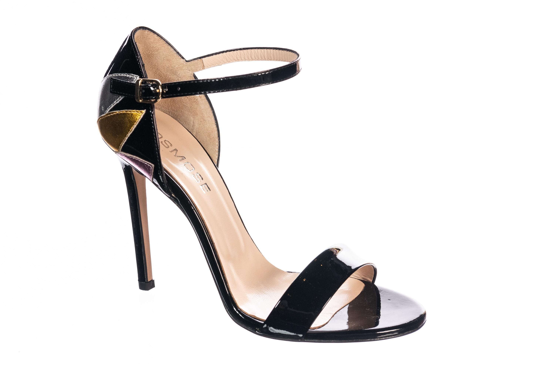 Plus Shoes Votre Shoesing Fleur Osmose Belle De 2019Sandale La Femme 80NPwnkOX