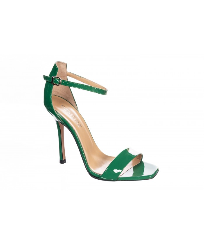 Sandale Venris Vert