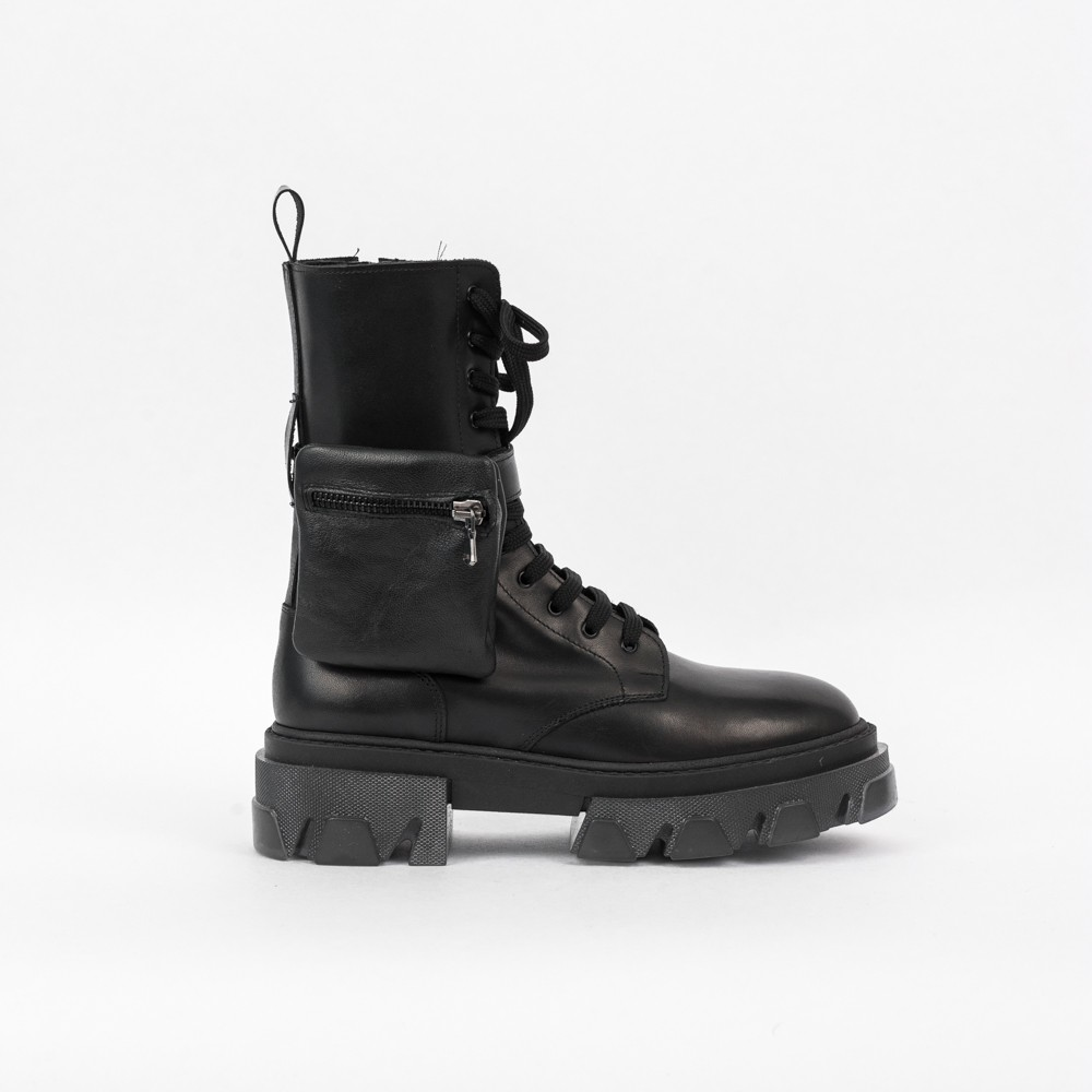 Des Rangers Sneaker 90-150 Cm Noir-Bleu Plat Lacets Pour Chaussures De Travail