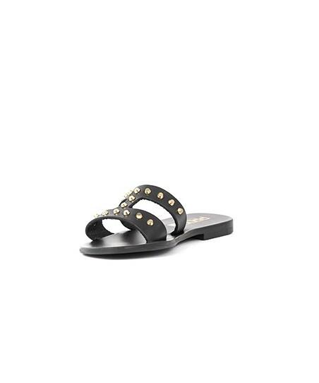 Sandales & Nu pieds